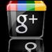 Hypnotist show - Google+