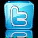 Twitter Hypnosis - Stuart Ashing