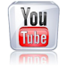 youtube - Stuart Ashing