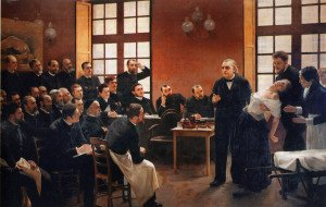 Hypnosis-history-14-charcot-lecture