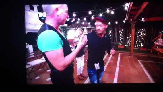 MTV-Hypnotist - thats unreal