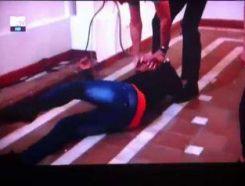 MTV-Hypnotist - Ash is gone